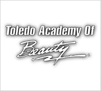 Toledo Academy of Beauty