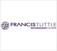 Francis Tuttle Technology Center