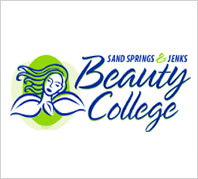 Sand Springs Beauty College