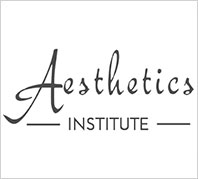 Aesthetics Institute of Portland