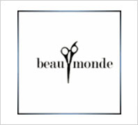 Beau Monde Beauty School