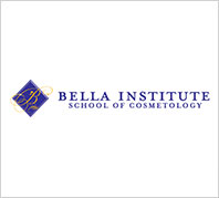 Bella Institute School of Cosmetology
