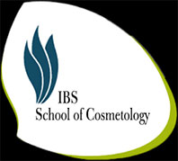 IBS School of Cosmetology and Massage
