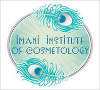 Imani Institute of Cosmetology