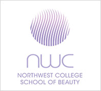 Northwest College Beauty School