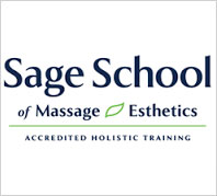 Sage School of Massage and Esthetics