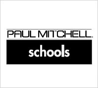 The Paul Mitchell School