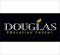 Douglas Education Center