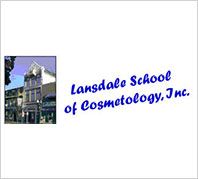 Lansdale School of Cosmetology