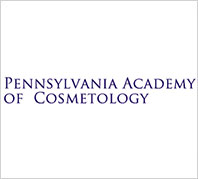 Pennsylvania Academy of Cosmetology