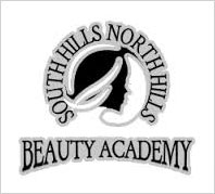 South Hills North Hills Beauty Academy