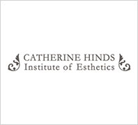 Catherine Hinds Institute of Esthetics