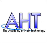 The Academy of Hair Technology