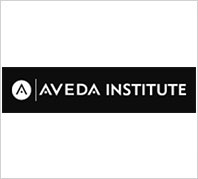 Aveda Institute of Charlotte