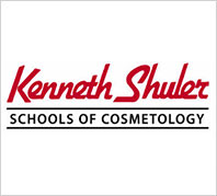 Kenneth Shuler School of Cosmetology