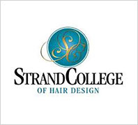 Strand College of Hair Design