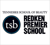Tennessee School of Beauty