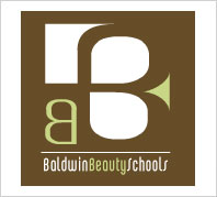 Baldwin Beauty Schools