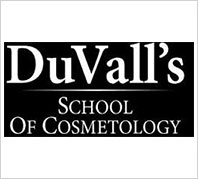 DuVall's School of Cosmetology