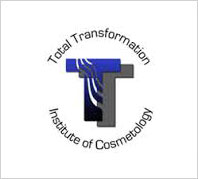 Total Transformation Institute of Cosmetology
