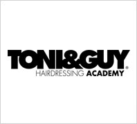 Toni & Guy Hairdressing Academy