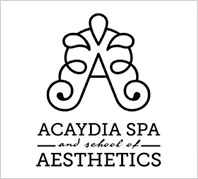 Acaydia Spa & School of Aesthetics