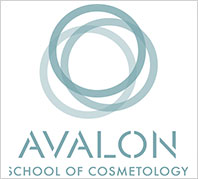 Avalon School of Technology