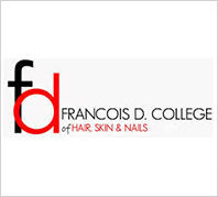 Francois D. College of Hair and Skin