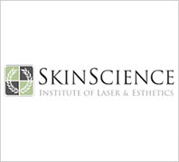 Skin Science Institute of Laser and Esthetics