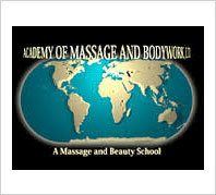 Academy of Massage and Bodywork