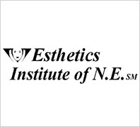 Esthetics Institute of New England