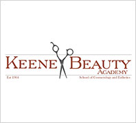 Keene Beauty Academy