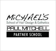 Michael's School of Hair Design and Esthetics