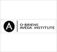 O'Briens Aveda Institute