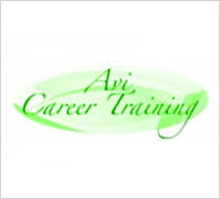 Avi Career Training