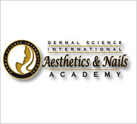 Dermal Science International Aesthetics and Nail Academy