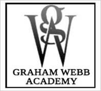 Graham Webb Academy