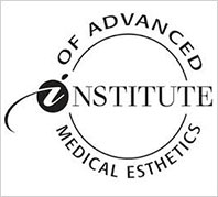 Institute of Advanced Medical Esthetics