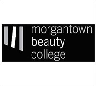 Morgantown Beauty College