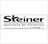 Steiner Institute of Esthetics at VASOM