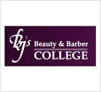 BJ's Beauty and Barber College