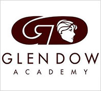 Glen Dow Academy of Hair Design
