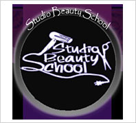 Studio Beauty School