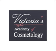 Victoria's Academy of Cosmetology