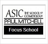 Art and Science Institute of Cosmetology and Massage Therapy