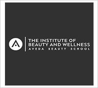 The Aveda Institute of Beauty and Wellness