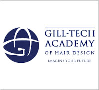 Gill-Tech Academy of Hair Design