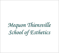 Mequon Thiensville School of Esthetics