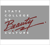 State College of Beauty Culture