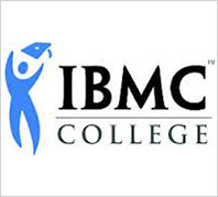 Institute of Business & Medical Careers (IBMC) College